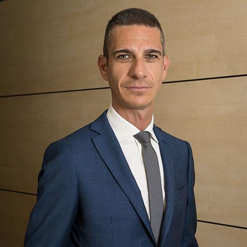 Giampaolo Torre - Consulente del lavoro presso STUDIO SEP S.r.l.