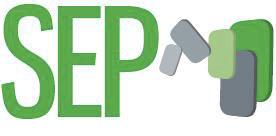STUDIO SEP - logo