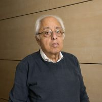 Severino Cantamessa - Socio fondatore e consulente del lavoro di SEP S.r.l.
