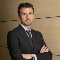 Stefano Molino - Socio e consulente del lavoro presso Studio SEP S.r.l.